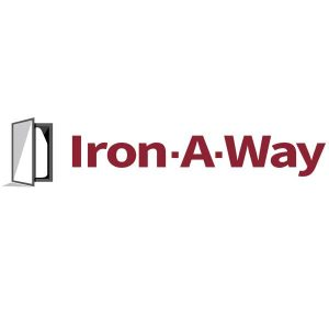 Iron-A-Way Iron System